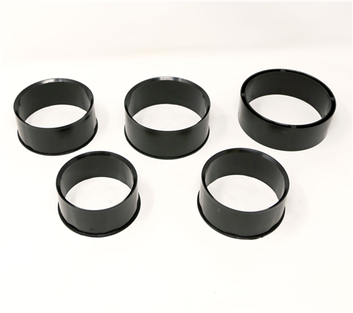 1-200-173_Adapter Kit - Includes 1-200-158, 1-200-159, 1-200-160, 1-200-162 & 1-200-166
