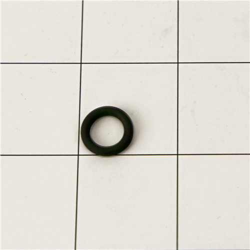 1-460-210-006_BOSCH Fuel Injection Nozzle O-Ring Kit