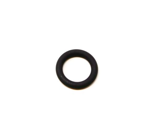 1-460-210-301_BOSCH Fuel Injection Nozzle O-Ring Kit