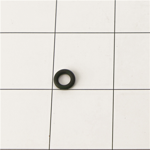 1-460-210-353_BOSCH Fuel Injection Nozzle O-Ring Kit