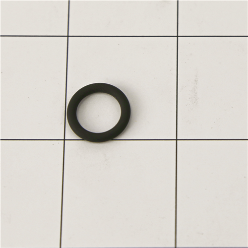 1-460-225-082_BOSCH Fuel Injection Nozzle O-Ring Kit