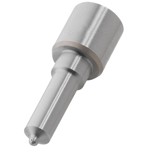 1-688-901-027_BOSCH Fuel Injection Nozzle