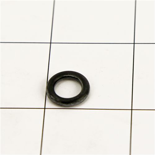 1-900-210-105_BOSCH Fuel Injection Nozzle O-Ring Kit