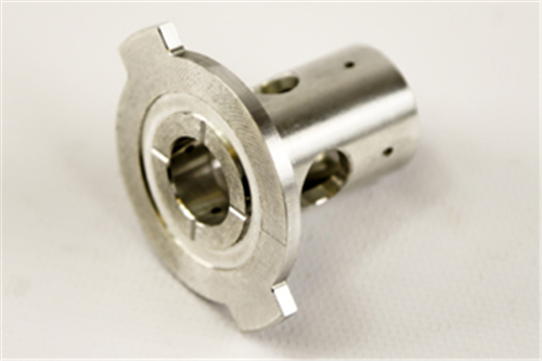 12551-02_journal bearing