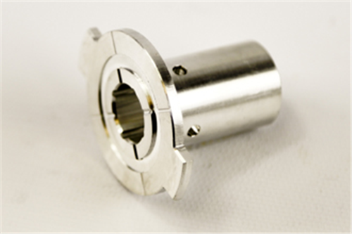 12553-02_journal bearing