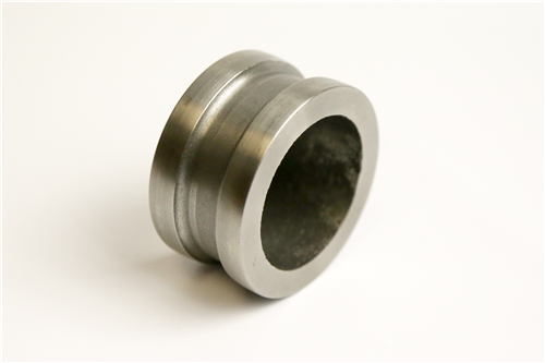 12599_turbine housing outlet sleeve