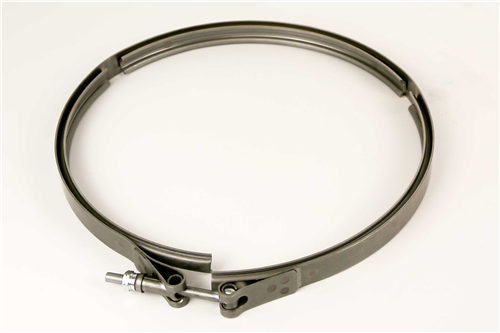 12702_V-BAND CLAMP