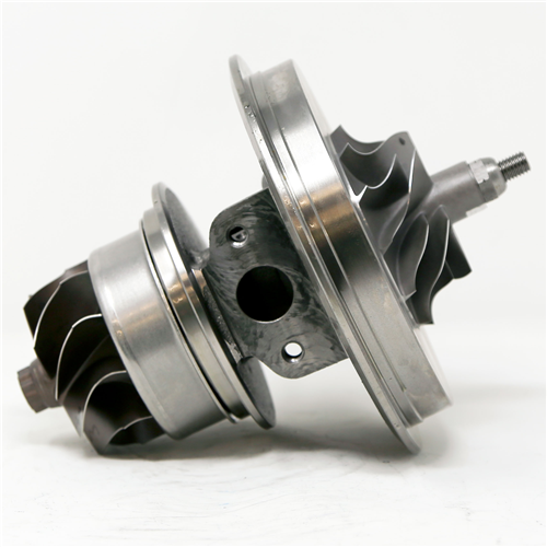 173385_BorgWarner Turbocharger Cartridge