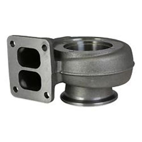 177208_BORGWARNER Turbocharger Turbine Housing