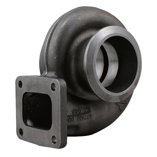 177211_BORGWARNER Turbocharger Turbine Housing