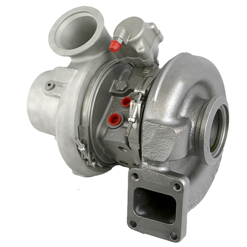238-286-003_Mangum Turbocharger
