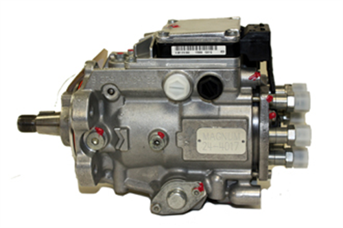 24-2020_Magnum Fuel Injection Pump