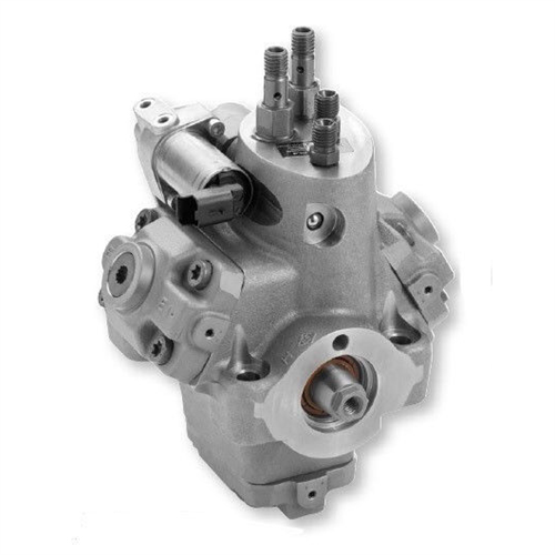 30-7001_Magnum Fuel Injection Pump