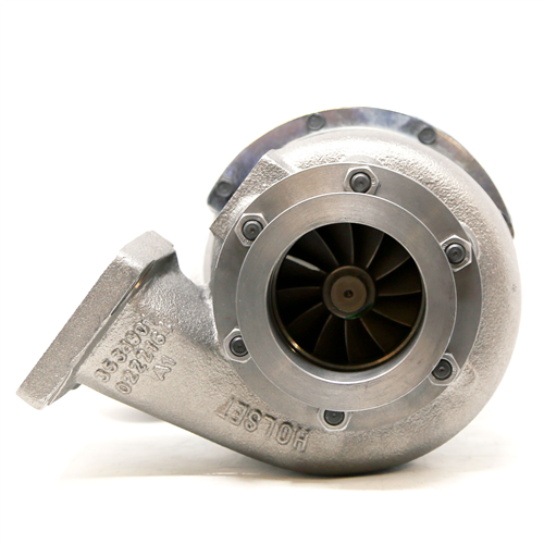 3580251H_HOLSET Turbocharger