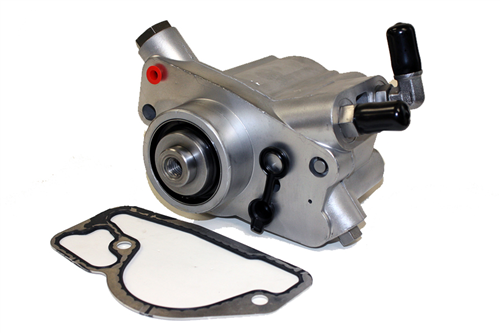 40-1002_Magnum High Pressure Oil Pump