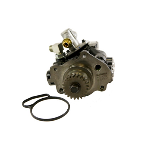 40-1009_Magnum High Pressure Oil Pump