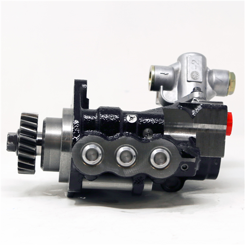 40-1010_Magnum High Pressure Oil Pump