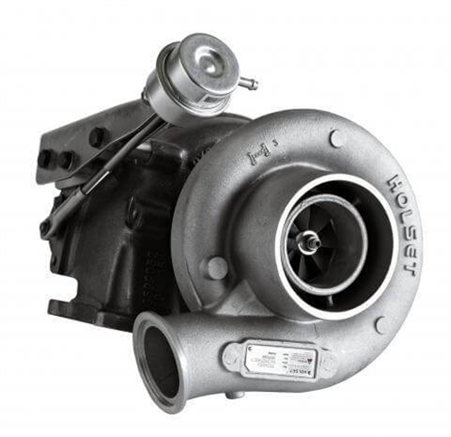 4044890H_HOLSET Turbocharger