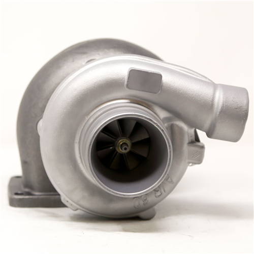 409570-9016-OS_AREA DIESEL Turbocharger