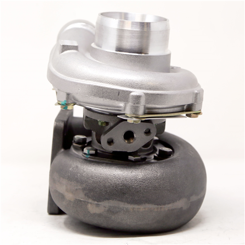 409640-5004-OS_AREA DIESEL Turbocharger