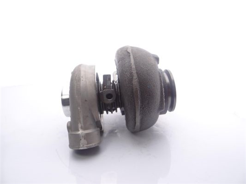 465153-5004S_Garrett TURBOCHARGER