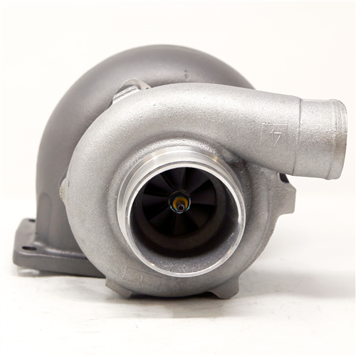 465260-5003-OS_AREA DIESEL Turbocharger