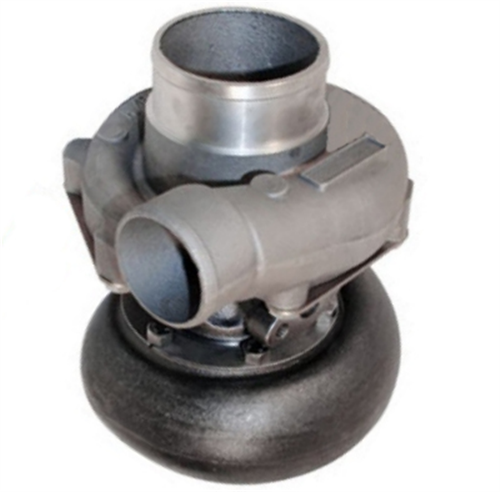 465740-9001-OS_AREA DIESEL Turbocharger