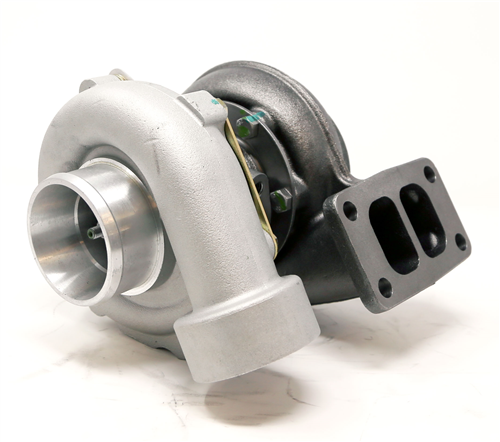 466608-5002-OS_AREA DIESEL Turbocharger