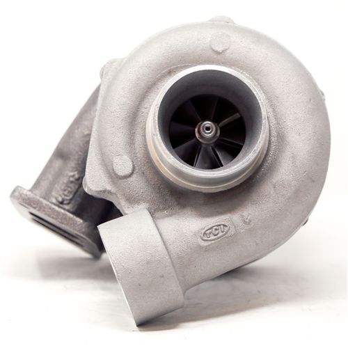 466608-9001-OS_AREA DIESEL Turbocharger
