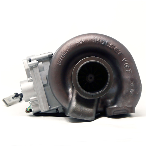 5325950HX_HOLSET Turbocharger