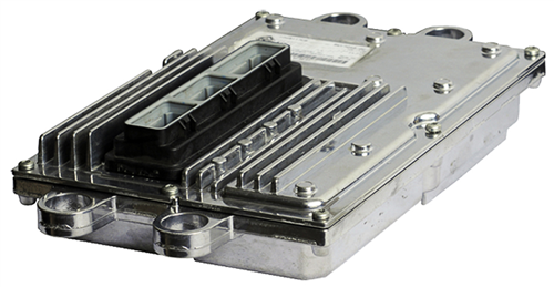 60-1002_Magnum Fuel Injection Control Module (FICM)