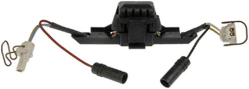 60-1009_Magnum Fuel Injection Harness