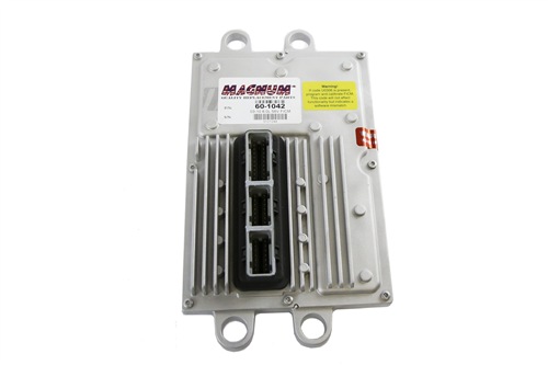 60-1042_Magnum Fuel Injection Control Module (FICM)