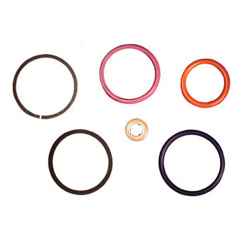 60-1045_Magnum Fuel Injector Seal Kit