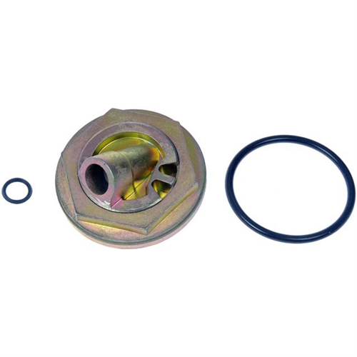 60-1067_Magnum Fuel Injector Seal Kit