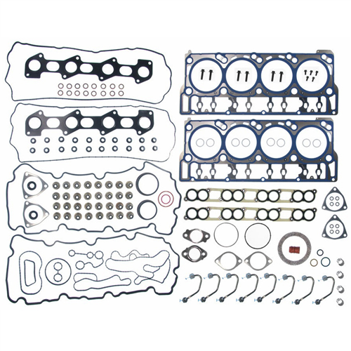 60-1080_Magnum Engine Full Gasket Set