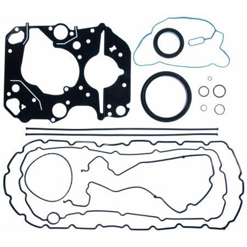60-1081_Magnum Engine Full Gasket Set