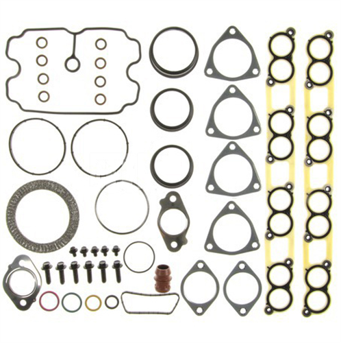 60-1084_Magnum Engine Full Gasket Set
