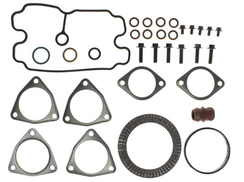 60-1089_Magnum Engine Full Gasket Set