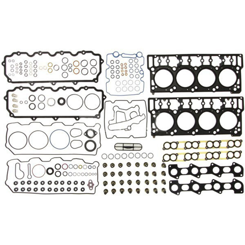 60-1090_Magnum Engine Full Gasket Set