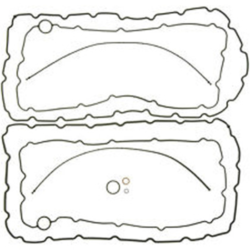 60-1097_Magnum Engine Oil Pan Gasket
