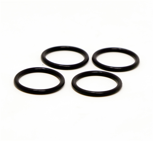 60-1131_Magnum Fuel Injection Nozzle O-Ring Kit