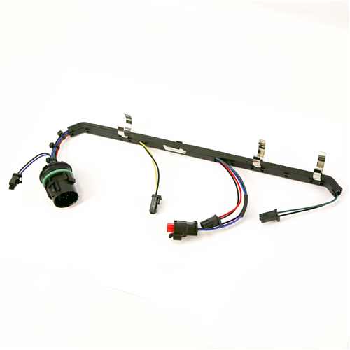 60-1149_Magnum Fuel Injection Harness