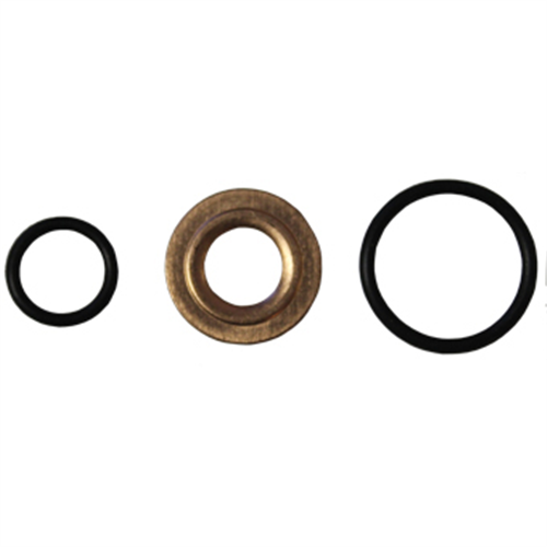 60-3034_Magnum Fuel Injector Seal Kit