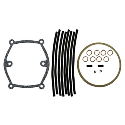 60-3041_Magnum Fuel Injector Seal Kit