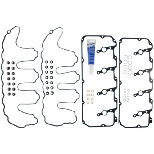 60-3069_Magnum Engine Valve Cover Gasket Set