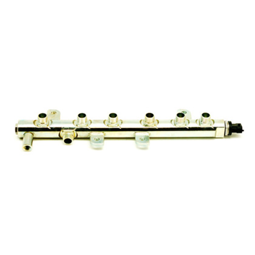 60-4022_Magnum Fuel Injection Fuel Rail