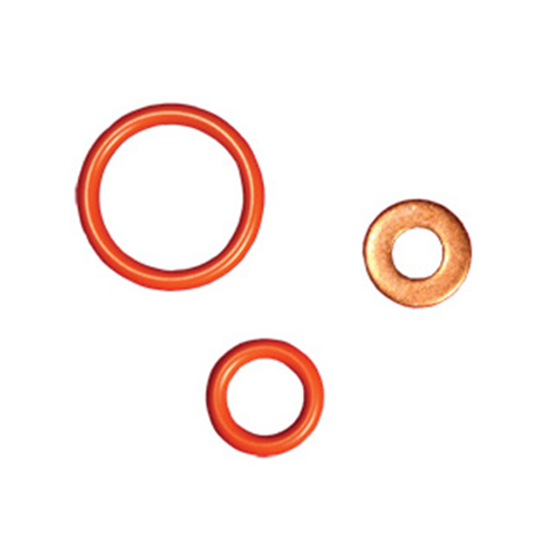 60-4024_Magnum Fuel Injector Seal Kit