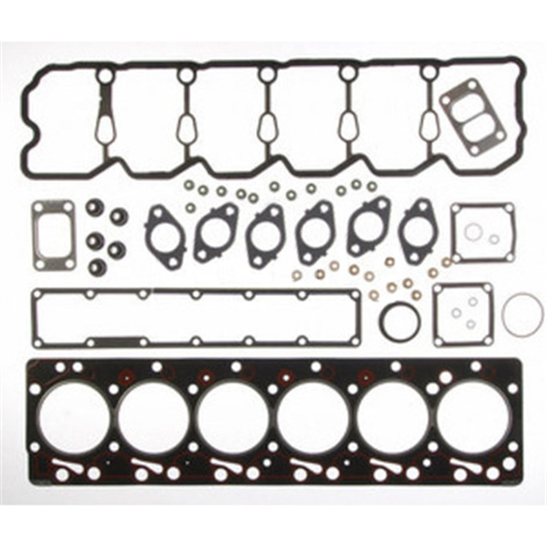 60-4026_Magnum Engine Full Gasket Set
