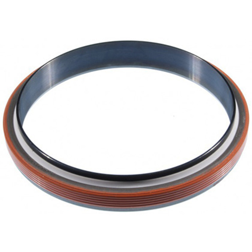 60-4037_Magnum Engine Crankshaft Seal